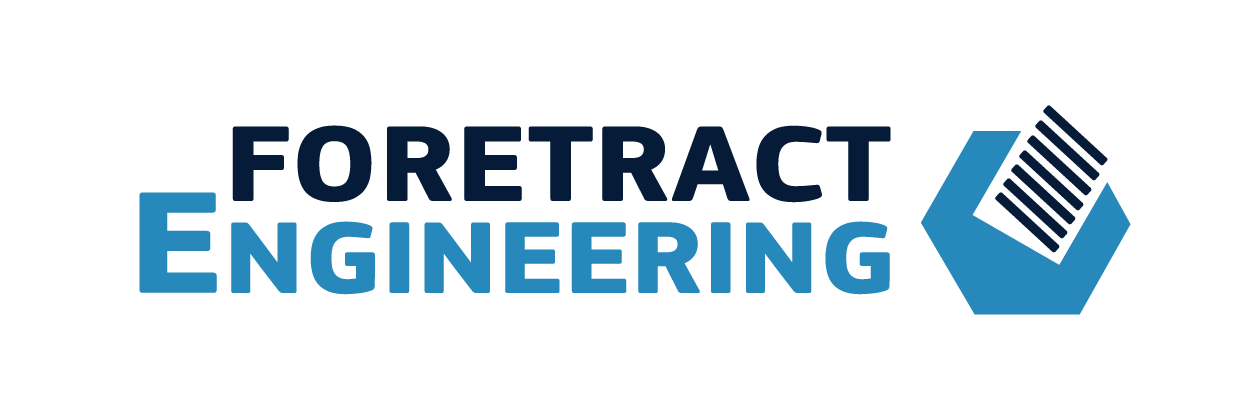 Foretract Engineering