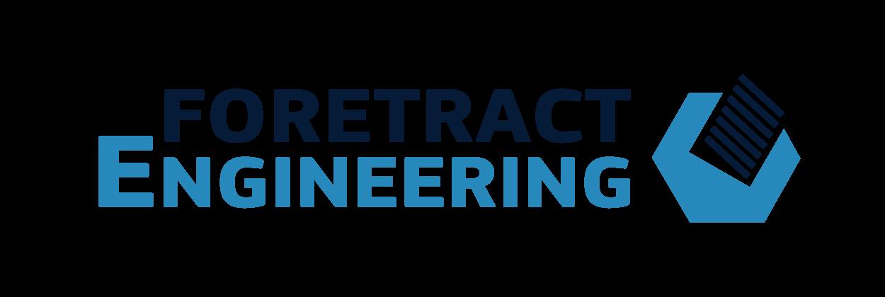 Foretract Engineering